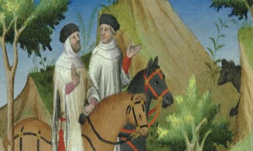 Nommer les animaux des Indes: quelques considérations sur la faune décrite dans les récits de voyage entre la fin du XIII<sup>e</sup> et le début du XVI<sup>e</sup> siècle