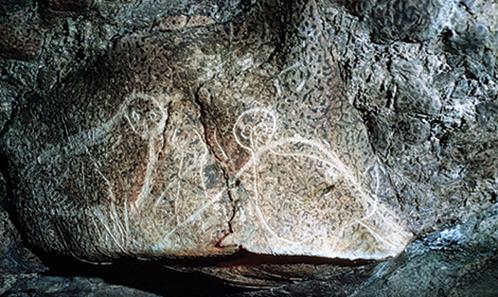 Le passé du hululement. Uneréévaluation du rôle des Strigiformes dans le développement des relations homme-espace durant le Pléistocène