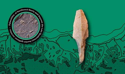 Le Gravettien au carrefour basque: aperçu de la territorialité paléolithique