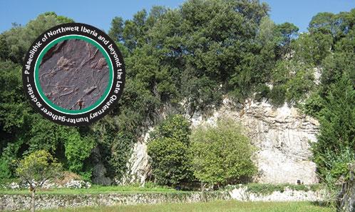 Une réestimation chrono-culturelle des niveaux III-V de l'abri sous roche d'El Cuco : une nouvelle sequence à la limite du Paléolithique moyen tardif et du Paléolithique supérieur précoce en région cantabrique (Nord de l'Ibérie)