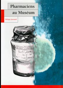 Pharmaciens au Muséum