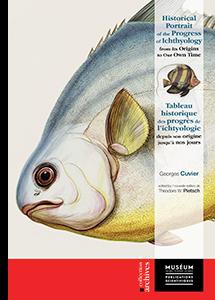 Tableau historique des progrès de l'ichtyologie