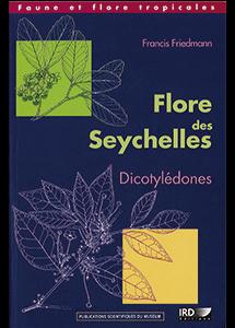 Flore des Seychelles