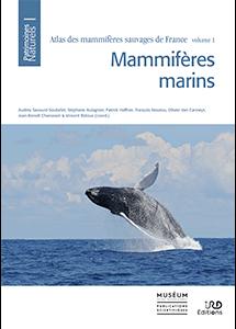 Atlas des mammifères sauvages de France volume 1
