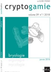 bryo39/1