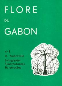 Irvingiaceae, Simaroubaceae, Burseraceae