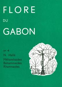 Melianthaceae, Balsaminaceae, Rhamnaceae