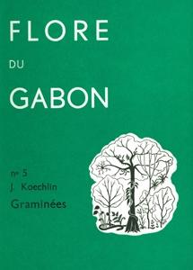 Gramineae