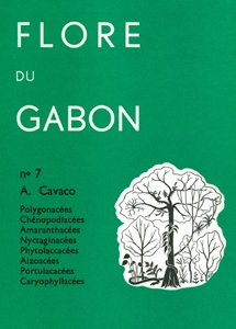 Polygonaceae, Chenopodiaceae, Amaranthaceae, Nyctaginaceae, Phytolaccaceae, Aizoaceae, Portulacaceae, Caryophyllaceae