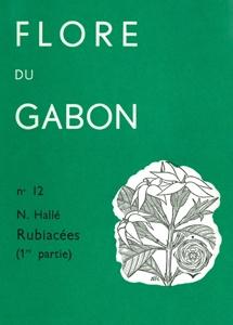 Rubiaceae (1)