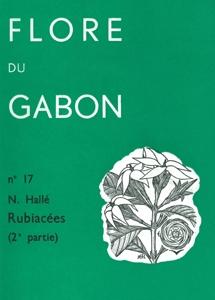 Rubiaceae (2)