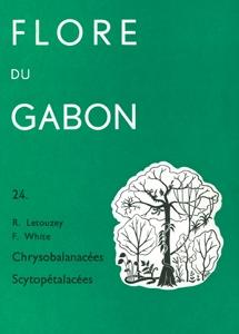 Chrysobalanaceae – Scytopetalaceae