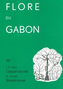 Capparidaceae – Brassicaceae
