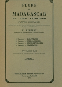 Marattiaceae, Ophioglossaceae, Hymenophyllaceae, Cyatheaceae