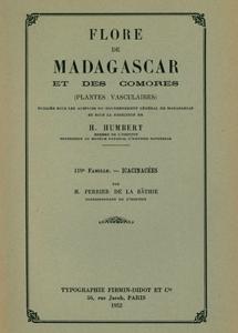 Icacinaceae
