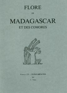 Elaeocarpaceae