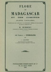 Thymeleaceae