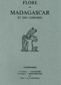 Cycadaceae, Podocarpaceae