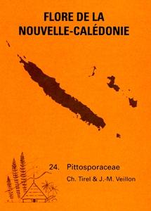 Pittosporaceae