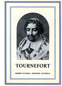 Tournefort