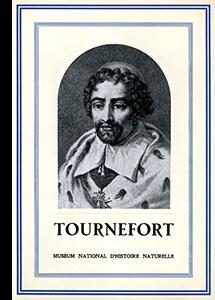 Tournefort