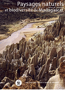Paysages naturels et biodiversité de Madagascar
