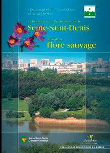 La biodiversité du département de la Seine-Saint-Denis