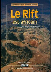 Le Rift est-africain, une singularité plurielle
