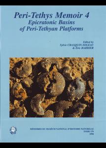 Peri-Tethys Memoir 4