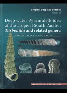 Tropical Deep-Sea Benthos volume 26