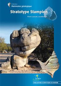 Stratotype Stampien
