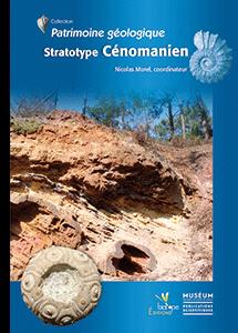 Stratotype Cénomanien