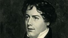 Jacquemont